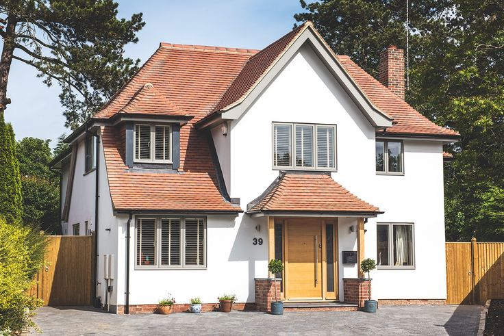 1000 images about absolute architecture goring house renovation on pinterest architecture Home architecture newbury