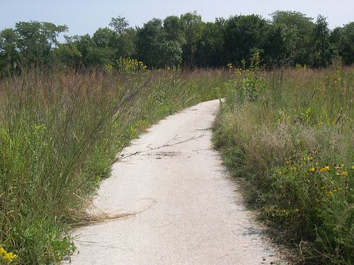 crushed limestone paths | Recent Photos The Commons Getty Collection Galleries World Map App ...