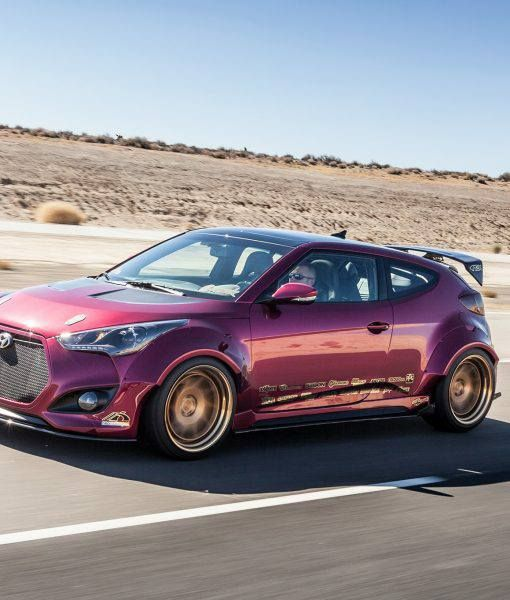 Hyundai Lineup 2015: 17 Best Images About Hyundai Veloster On Pinterest