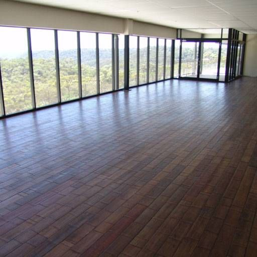 17 best images about bamboo flooring on pinterest for Eco bamboo flooring