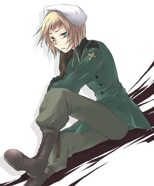17 Best images about Hetalia: Switzerland on Pinterest ...