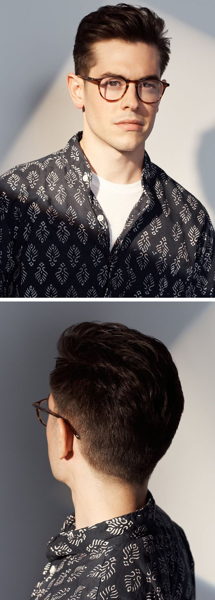 25 best hair images on pinterest hairstyles mens haircuts and 25 best hair images on pinterest hairstyles mens haircuts and urmus Choice Image