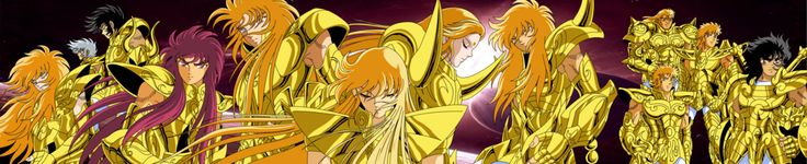 Chapter Sanctuary (Manga colors)