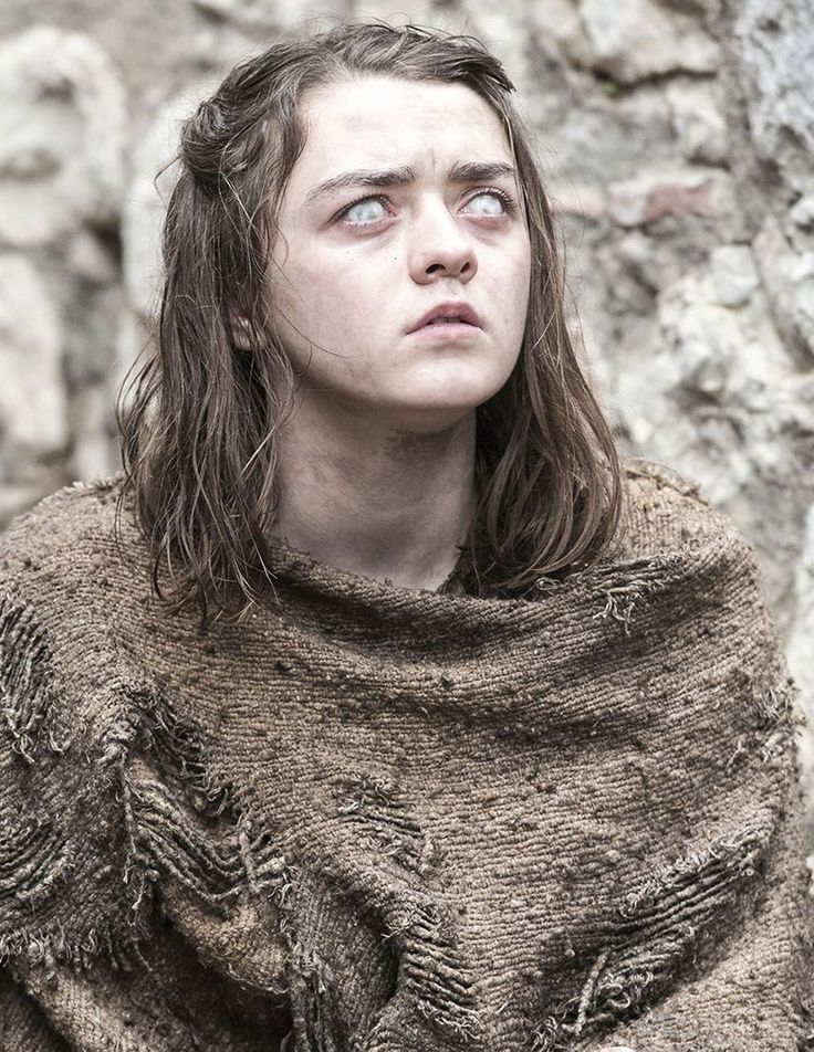 Game of Thrones fans, the season 6 trailer is HERE!