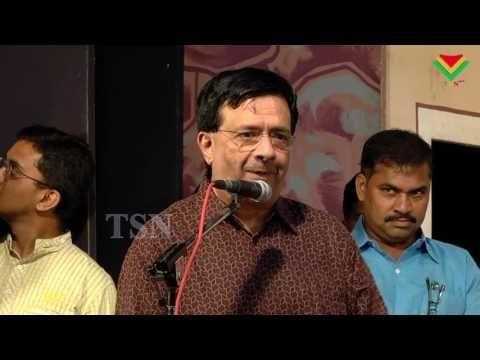 Y. G. Mahendra | Sivakarthikeyan and K. Bhagyaraj have great Timing | TSN