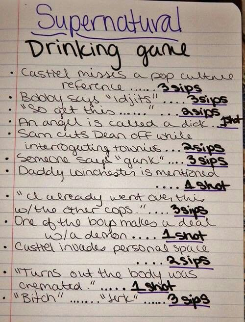 1000+ images about Drinking Games on Pinterest | The ...