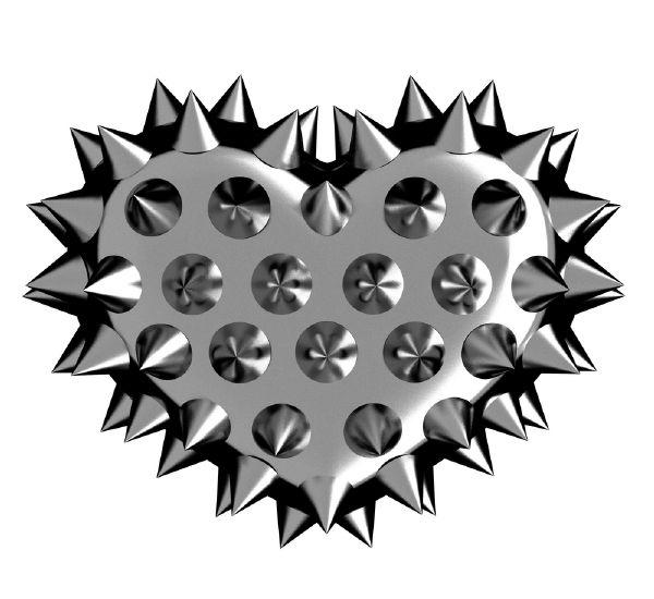 158 Best Facebook Symbol Hearts Images On Pinterest Emojis Love