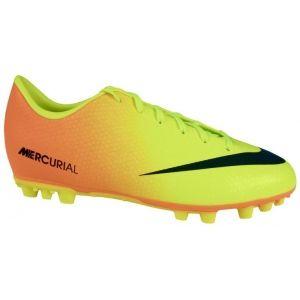 Nike JR Mercurial Victory IV AG  #NikeJR #NikeMercurial #Nike #Mercurial #BotasNike #BotasMercurial #BotasFutbol