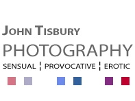 Website of John Tisbury Photographer