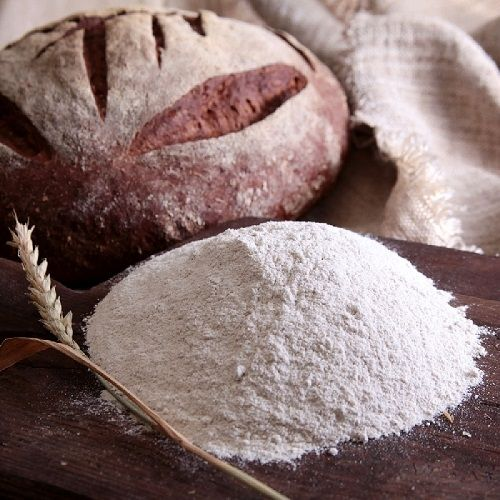 Домашний ржаной хлеб в духовке. Рецепт выпечки ржаного хлеба заварного, с семечками, отрубями в домашних условиях