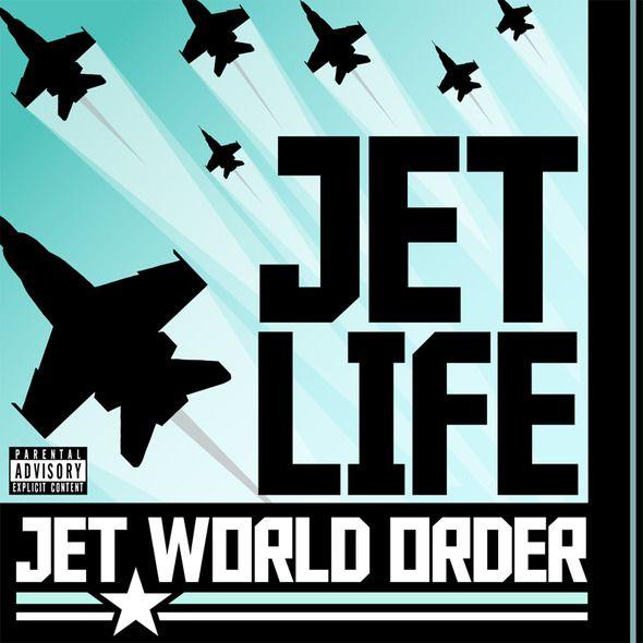 jet life - Google Search