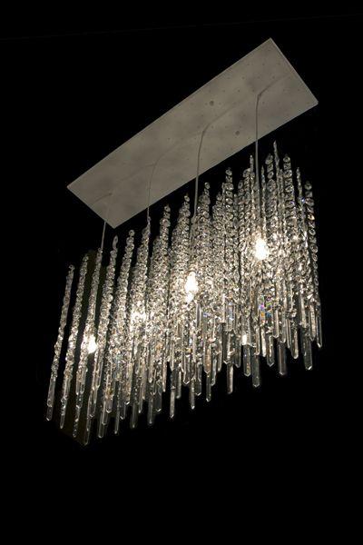 Chameleon Fine Lighting View Item & 101 best Lighting: Pendant Lighting images on Pinterest | Colors ... azcodes.com