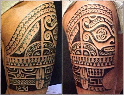 35 best tatuaggi etnici images on pinterest tatoo tattoo supplies and peircings. Black Bedroom Furniture Sets. Home Design Ideas