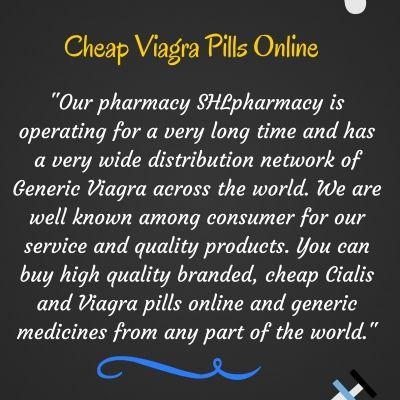 best cheap viagra pills