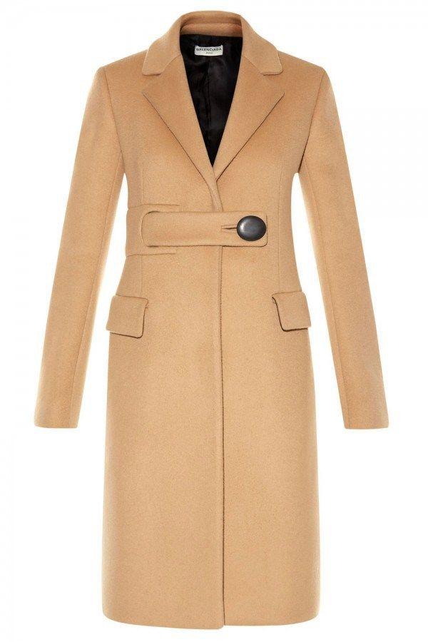 balenciaga-belted-single-breasted-coat1495