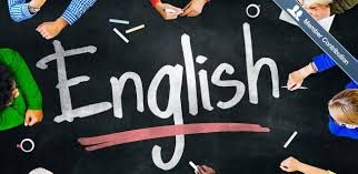 Learning English OnlineGrammar, Vocabulary, Exercises, Tests, Games. ... You can learn English words, practise grammar, look at some basic rules, prepare for exams, do tests or just have fun playing games. Enjoy yourself with more than 800 exercises online.