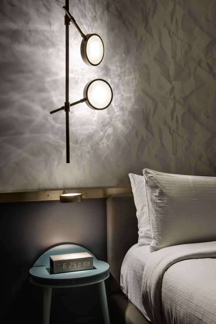 Photo Gallery | New York City | Time Hotels