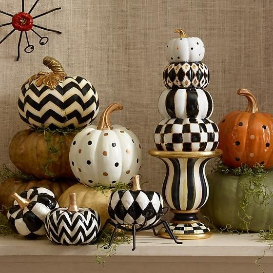 Best Fall Decorating Images On Pinterest Flower - Delicate fall decor ideas for this autumn