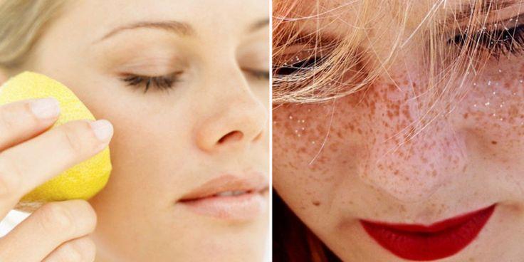 Aby ste vyzerali dobre a pozdvihli svoju prirodzenú krásu, nemusíte nosiť make-up. V dnešnej dobe sme už bohužiaľ tak zvyknutí na dekoratívnu kozmetiku, že si bez nej už takmer nedokážeme predstavi…