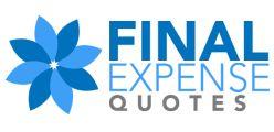 Life Insurance, Get online term life insurance quotes - LowerMyBills