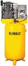 DeWalt Air Compressor from Rural King $999.99