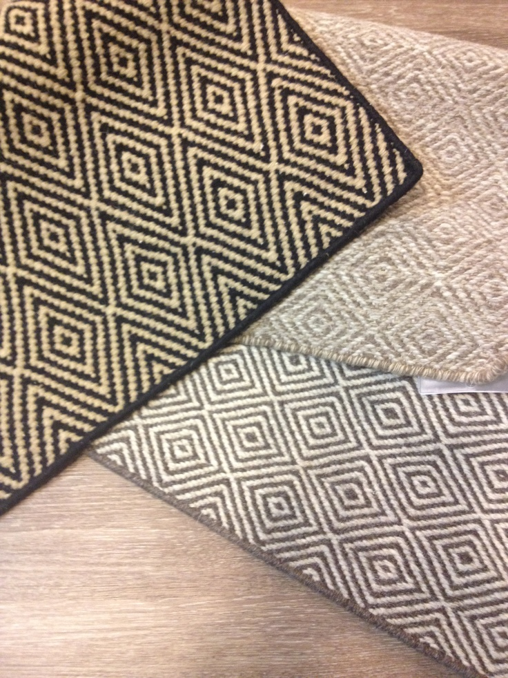 Unique Is That They Are Made With New Zealand Wool Can Be Custom Sized And Colored Available At Hemphill S Rugs Carpets Orange County