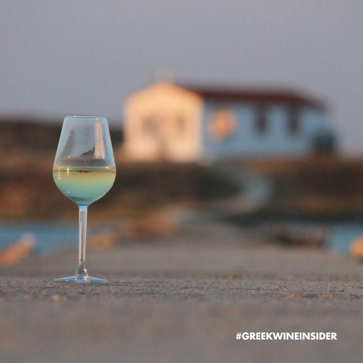 Isle of Wine