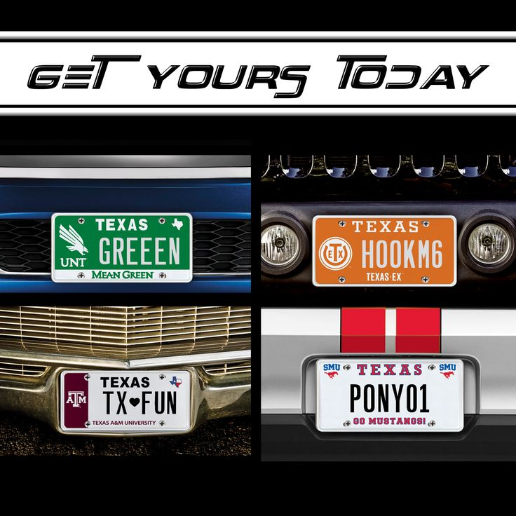 118 Best Images About Personalized License Plate Ideas On Pinterest