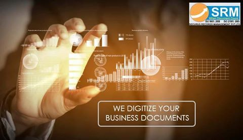 Digitize business documents and increase operational hours and so the ROI. www.securus.co.in #document #digitization #documentmanagement #datastore #recordstorage #recordmanagement Pune, India Mumbai, India Delhi, India Noida, India Lawyersclubindia Business Insider Business Business Today #delhinews Delhi, India Delhinews Delhinews Delhinews24 #recordmanager