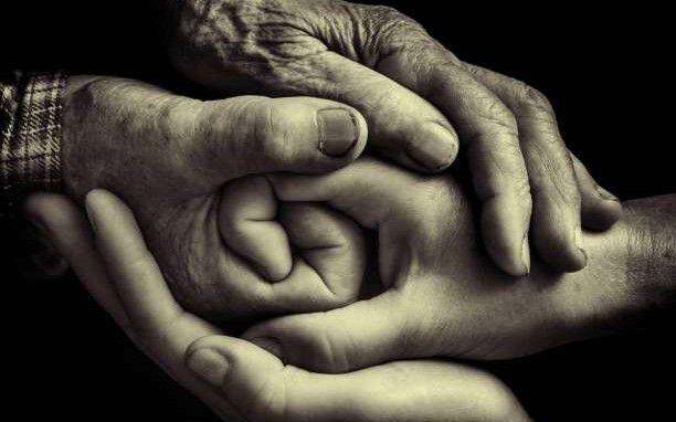 Τα οφέλη της συμπόνοιας και του αλτρουισμού στην υγεία