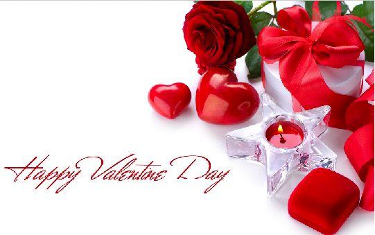 best valentines day wishes