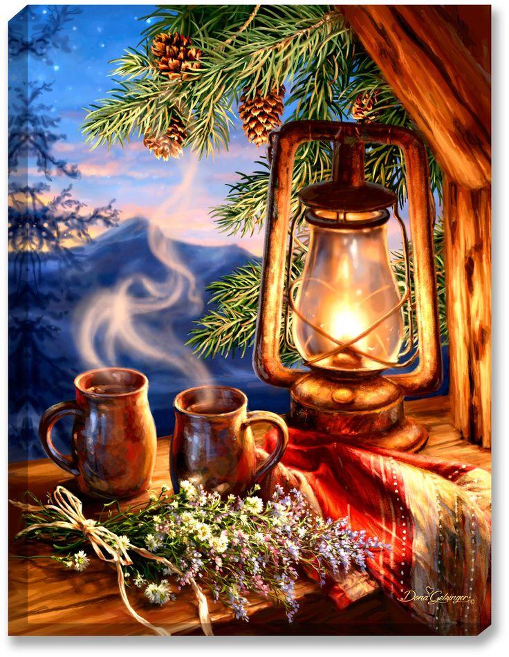 Fine Christmas Cards