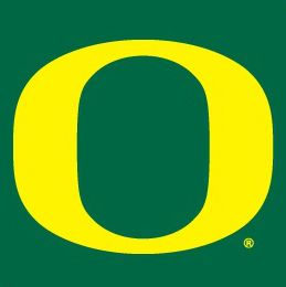 Join #PinChat tonight at 9PM EST, learn how the University of Oregon's Athletic Department is using Pinterest to engage with sports fans year round.    We will also discuss how they balance Pinning for women and men.: Discus