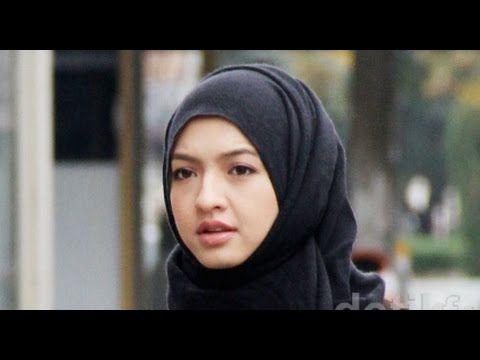Chinese Muslim Wedding - YouTube