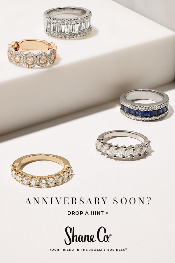 Each Year Of Marriage Is A Milestone Celebrate Your Forever With