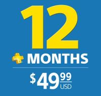 REWARD: Xbox Live 12 Month Gold Membership EvoBay