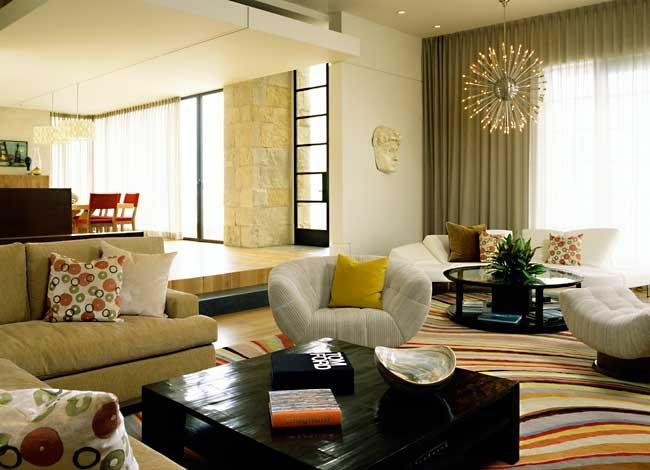 24 best laguna beach modern images on pinterest studio interior home decor and home interior for Laguna beach interior designers