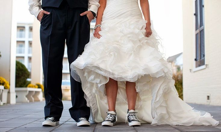 How to stay fit this wedding season - 6 sure fire tips.