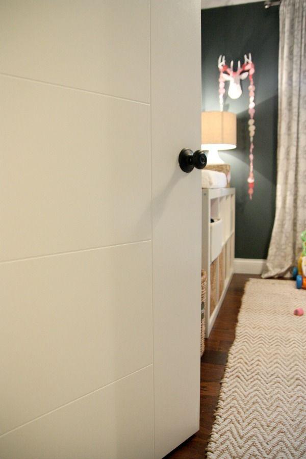 Plain White Interior Doors 10 best masonite® interior doors images on pinterest   interior