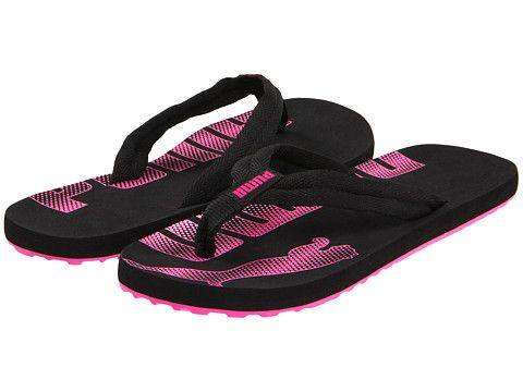 puma sandals - Αναζήτηση Google