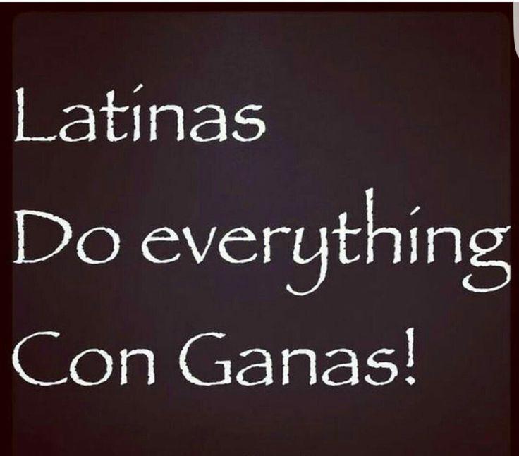 "654 Best ""CHICANA Mi Vida Loca"" Images On Pinterest"