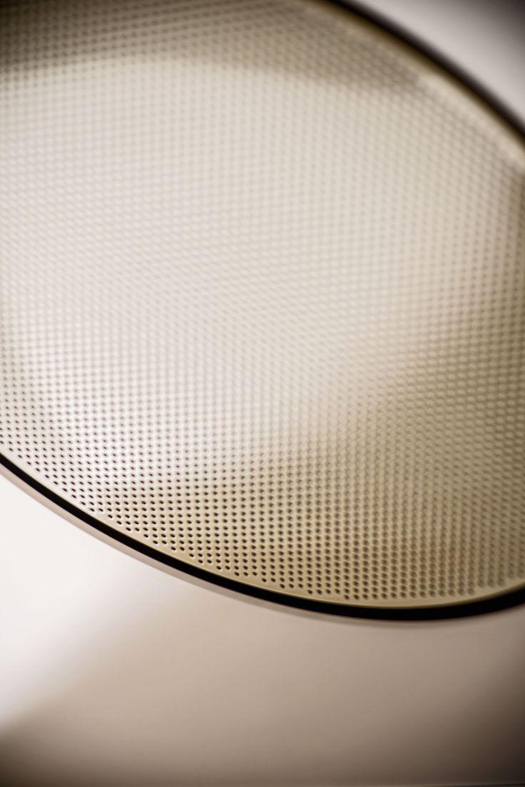 Ekskluzywna linia sprzętu do zabudowy Amica IN. Amica IN. to połączenie wyszukanego stylu z nowoczesnymi rozwiązaniami. Urzekający minimalizm wykonania to znak rozpoznawczy najnowszej linii ze znakiem Amica. Design naszych produktów został doceniony przez światowych specjalistów. Dowiedz się więcej: http://www.amica.pl/in/