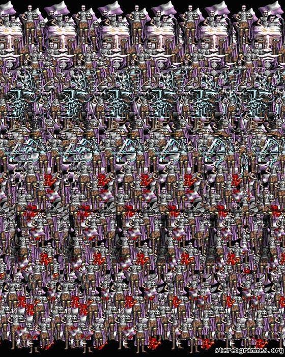 17 Best Images About 3d On Pinterest: 17 Best Images About 3D Illusion Art On Pinterest