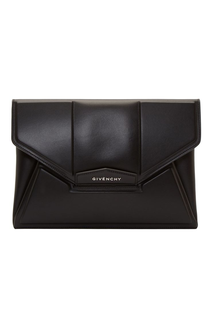 Expensive Evening Bags