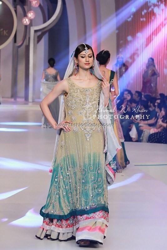 484 best images about mehndi dresses on pinterest