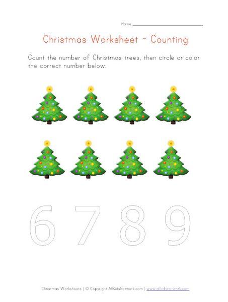 11 best Engelske aktivitetsark images on Pinterest  Christmas