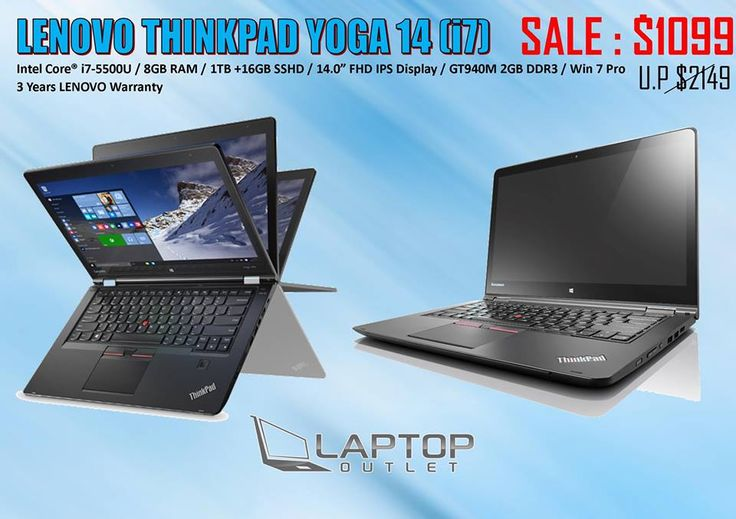 Wonderful Best budget laptop ,laptop deals, Cheap laptop singapore & used laptop for sale in Singapore