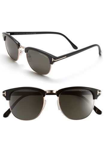 8568e3650ab5 best sunglasses of all time!!!!!! my favorite!!!