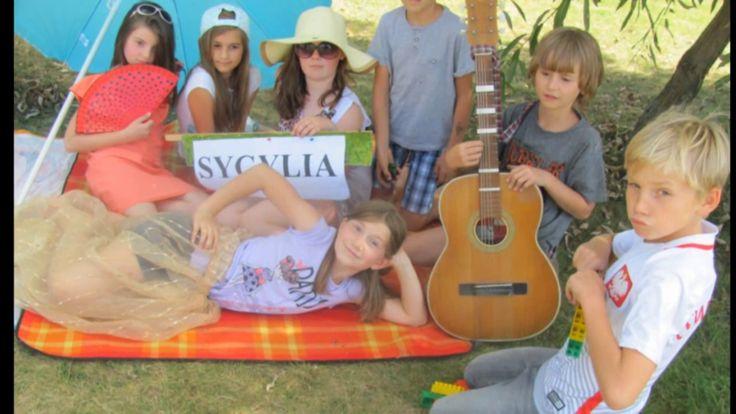 Sycylia - MegaMisja