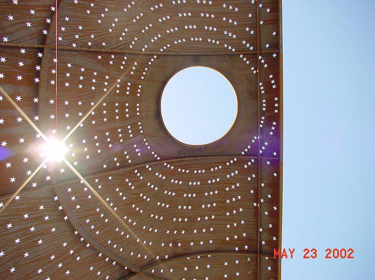 lafontaineironwerks | Cineplex Queensway